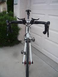 peugeot road bike the most versatile bike set up for triathletes part 2 u2013 road