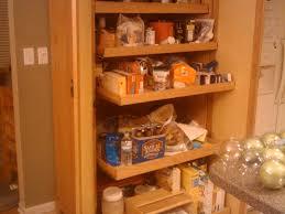 kitchen sauder pantry cabinets free standing pantry storage