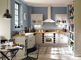 cuisine carrelage parquet carrelage sol renovation best 25 parquet salon ideas on