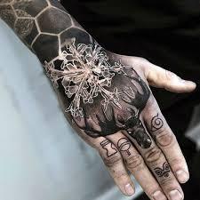 top 75 best tattoos for unique design ideas improb