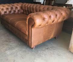 Floor And Decor Website Almal Se Winkel Antiques And Decor Furniture Home Facebook