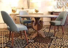 Mid Century Modern Dining Room Set Dining Room Vignettes U2013 Mortise U0026 Tenon