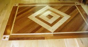Different Types Of Kitchen Floors - different types of tiles flooring xtreme wheelz com
