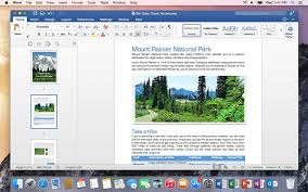 amazon com microsoft office mac home and student mac download
