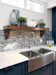 kitchen sink with backsplash kitchen sink backsplash houzz