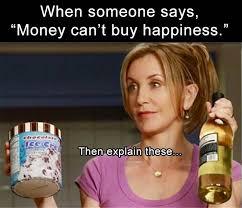 Memes Alcohol - hilarious meme humor pictures images fun
