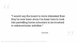 don bell quotes