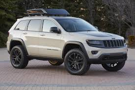 jeep cherokee easter eggs jeep grand cherokee reviews specs u0026 prices top speed