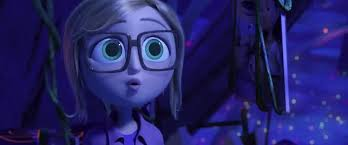 2013 cloudy with a chance of meatballs 2 movie wallpapers cloudy with a chance of meatballs 2 watch cartoons online watch