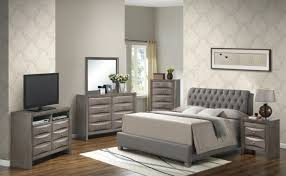 White Nursery Furniture Sets For Sale by Bedding Set Mesmerize Clearance Luxury Bedding Sets Important
