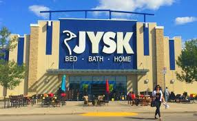jysk announces 6 canadian stores for 2017