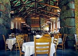 ahwahnee dining room interesting the majestic yosemite hotel