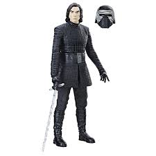 every star wars force friday ii toy and collectible ign