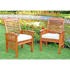 Cheap Patio Chair Covers by Cheap Outdoor Patio Furniture Covers Outdoor Patio Furniture