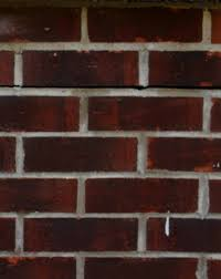 how to whitewash exterior brick in 3 easy steps