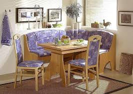 Corner Bench Seating With Storage Breakfast Table With Storage Corner Booth Kitchen Table With
