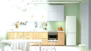 avis sur cuisine ikea cuisine ikea avis consommateur cuisine pour la cuisine detroit