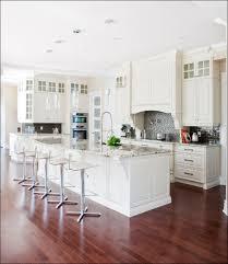Corbels Brackets Furniture Wonderful White Wooden Shelf Brackets Oak Corbels