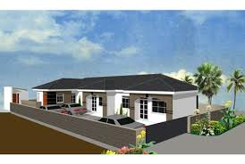 two bedroom house plan for two bedroom rentals daily monitor