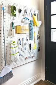 Laundry Room Wall Storage Shelves Laundry Room Lamdepda Info
