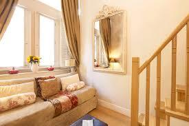 studio apartment rental in south kensington london