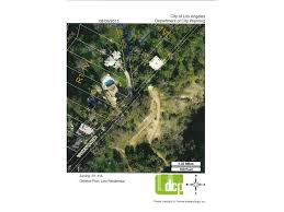 Los Angeles County Zoning Map by 2412 Valley View Dr Los Angeles Ca 90026 Mls Ws17102680 Redfin