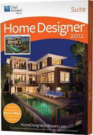 amazon com home designer suite 2012 download software