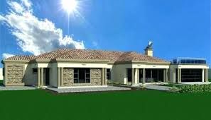 my floor plan where can i find my house plans my house plans my house plans house