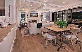 wohnzimmer amerikanischer stil ziakia - Wohnzimmer Amerikanischer Stil