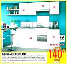 promo cuisine brico depot promo cuisine acquipace brico dacpot cuisine acquipace cuisine promo