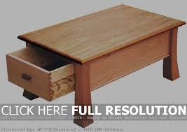 plywood coffee table plans wood coffee table design plans video and photos madlonsbigbear com