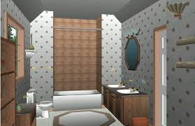 Home Design 3d Windows Download Home Design 3d For Pc Lakecountrykeys Com
