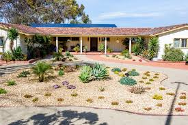 drought tolerant landscaping ideas color u2014 home ideas collection