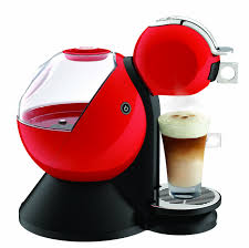 Dolce Gusto Circolo Pas Cher by Krups Yy 5051 Fd Dolce Gusto