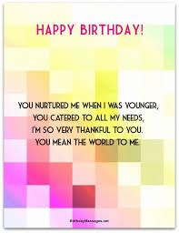 birthday quotes for friend lovely sentimental birthday poems