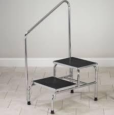 bed step stool 7 fun modern handmade step stools for kid 7 fun