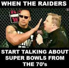 Chargers Raiders Meme - mother day memes funnys pinterest mother s day mothers and