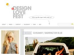 best design blogs best diy blogs sites with bragging rights really amazing women
