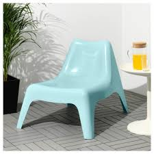 Modern Outdoor Chairs Plastic Molded Plastic Outdoor Furniture Design U2013 Home Furniture Ideas