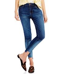 Denim Blue Sts Blue Dillards Com