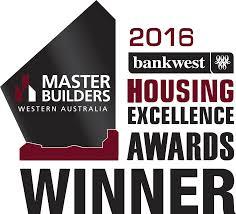 Home Improvement Logo Design Dale Alcock Home Improvement Consultants U0026 Awards