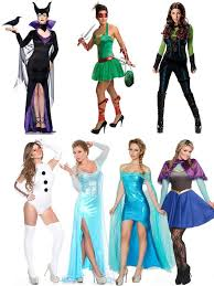 Chiefs Halloween Costumes Hottest Tv U0026 Movie Halloween Costumes Maleficent U0026