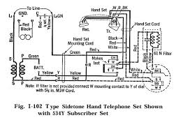 cat5 to phone line wiring diagram on cat5 images free download