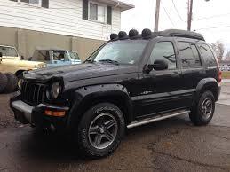 mazda jeep 2004 nissan x trail rims u0026 mag wheels nissan x trail with status donk