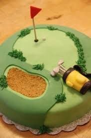9 best cub scouts cakes images on pinterest birthday cakes