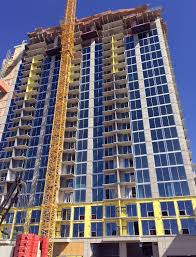 upscale skyhouse tower on the rise in downtown tampa tbo com