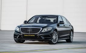 future mercedes s class istanbul limousine rent mercedes s class in istanbul
