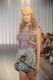 Brandname News Collections Fashion Shows by Hktdc Hong Kong Fashion Week For Spring Summer Hong Kong