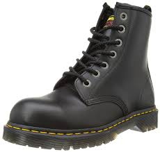 ugg boots sale adelaide dr martens s shoes boots sydney adelaide dr martens s