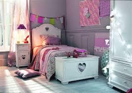 decoration chambre fille 9 ans deco chambre garcon 9 ans 14 bedroom colors ideas future